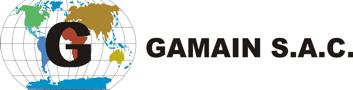 Gamain S.A.C.